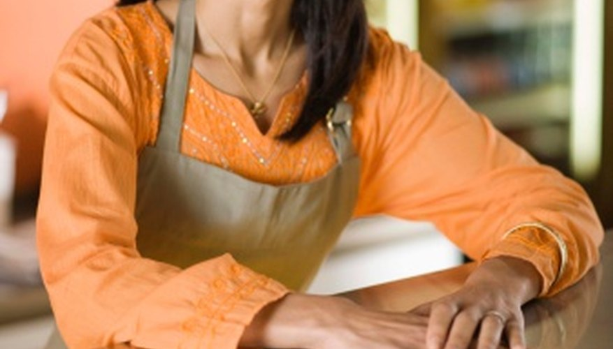 Women entrepreneurs can find funds through grants.