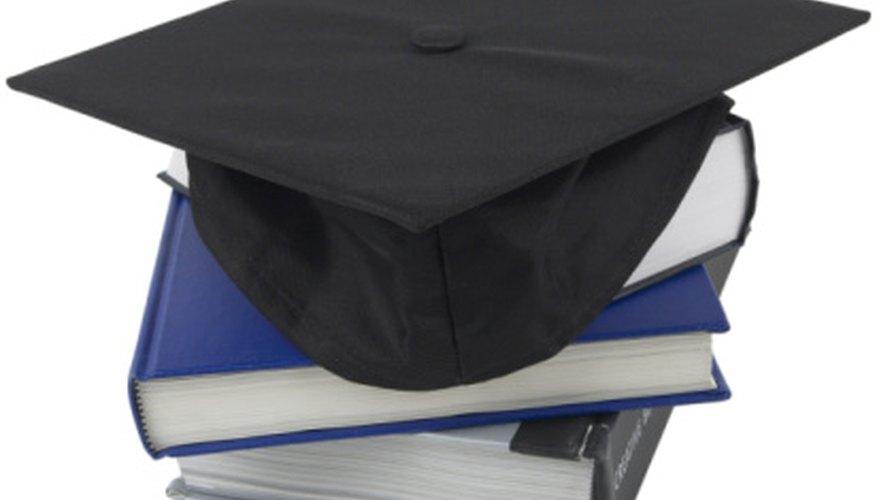 La estratificación social en la educación puede tener efectos adversos en la vida de un estudiante.