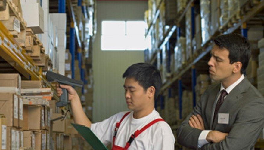 Una buena comunicación entre supervisor y empleado ayuda a que el negocio funcione sin problemas.