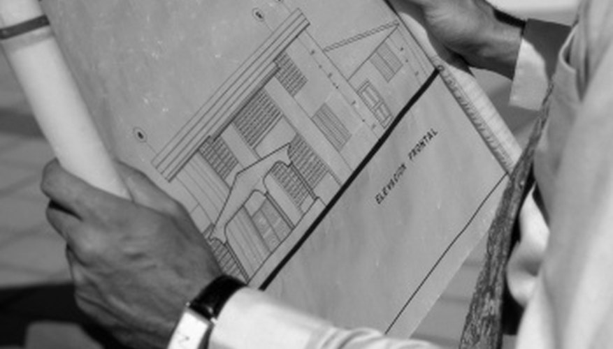Project management evaluations assess various components of a project's ultimate goal.