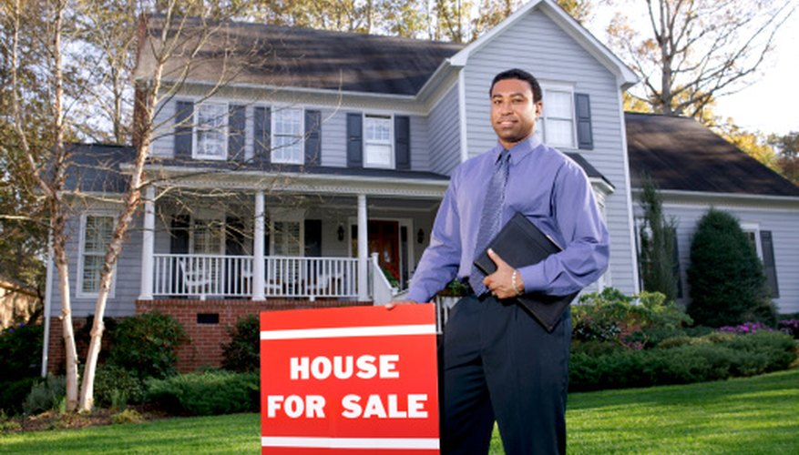 Investing and selling real estate can take several months before transactions are complete.