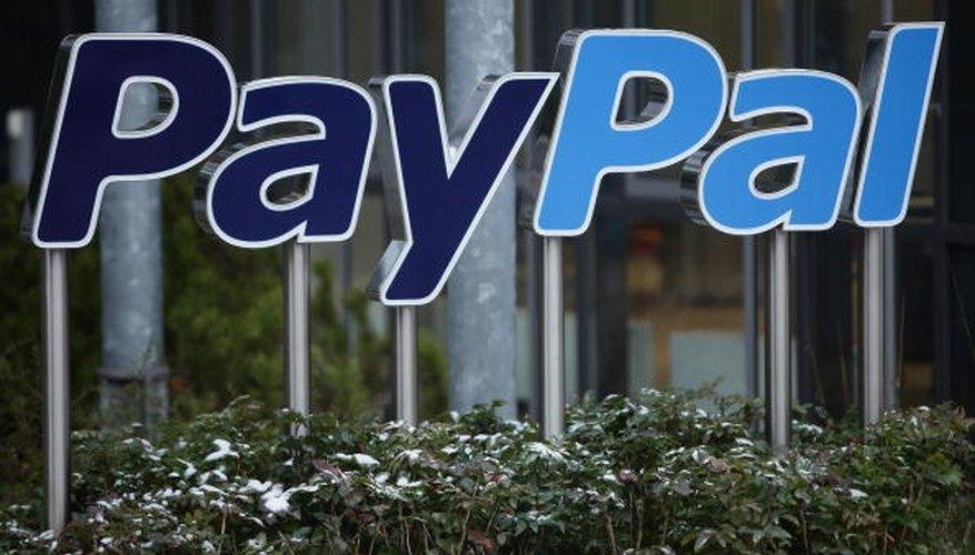 Hay más de una manera de obtener tu dinero de vuelta por algo comprado a través de PayPal.