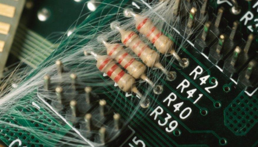Circuito En Paralelo : Como medir voltaje con multimetro en un circuito paralelo