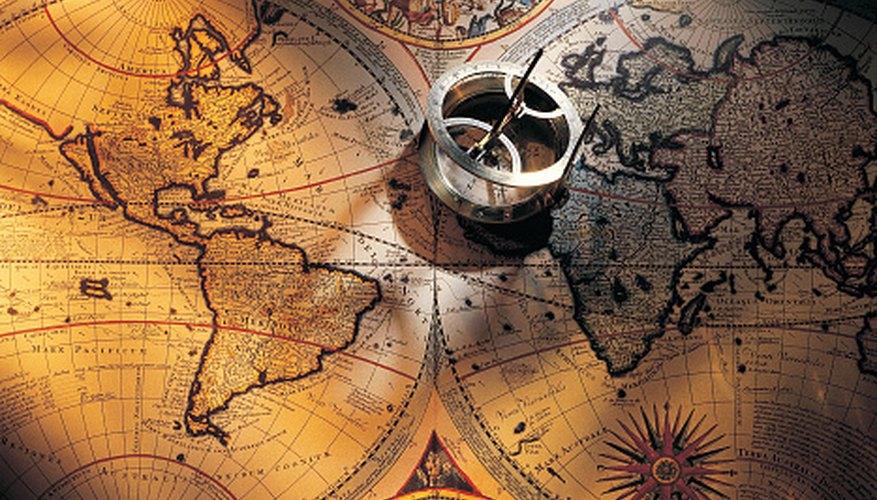 El comercio justo es un esfuerzo a nivel mundial.