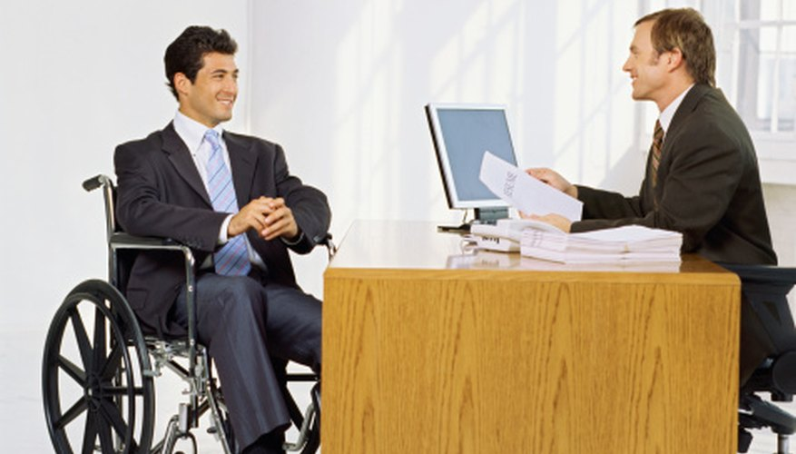 File a complaint with the Labor Board or directly with your employer.