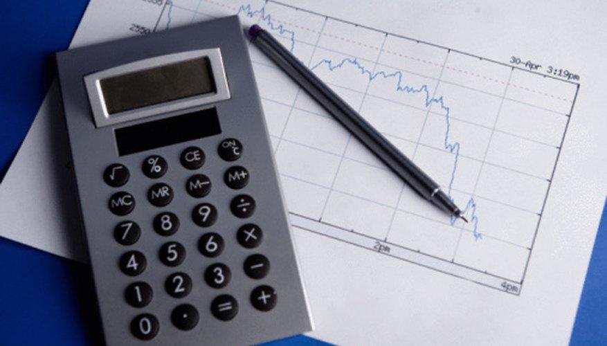 La información de la contabilidad financiera provee las bases para el análisis y el planeamiento estratégico.