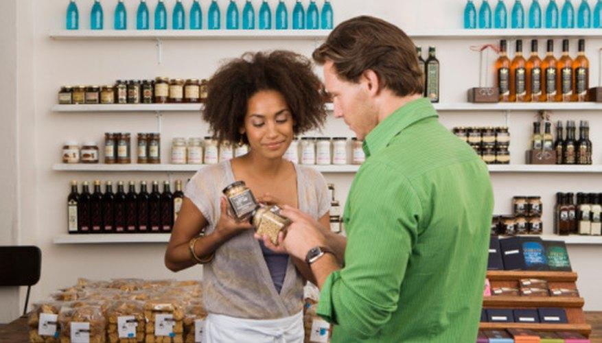 El análisis del mercado objetivo ayuda a las organizaciones a atraer clientes específicos.