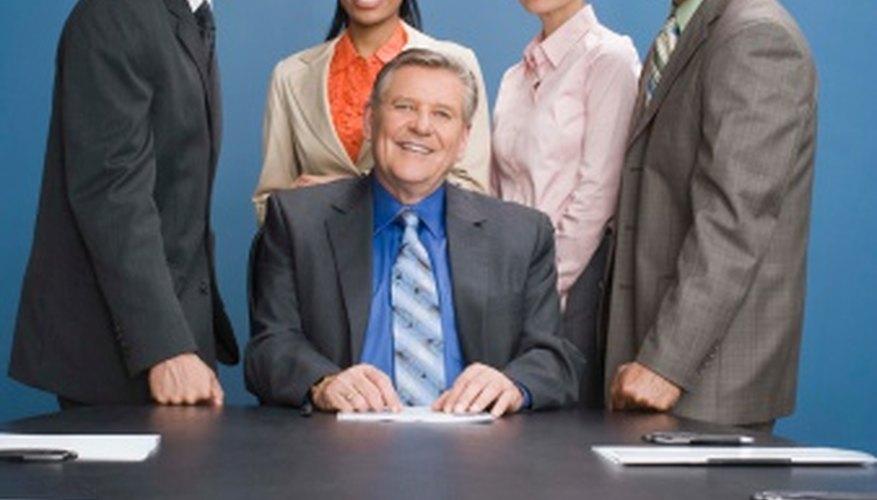 Las cinco fuerzas de Porter ayudan a las empresas a estar mejor gestionadas y más rentables.