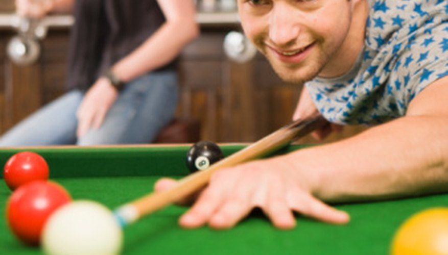 Knowing A Pool Table S Dimensions Makes It Easier To Move