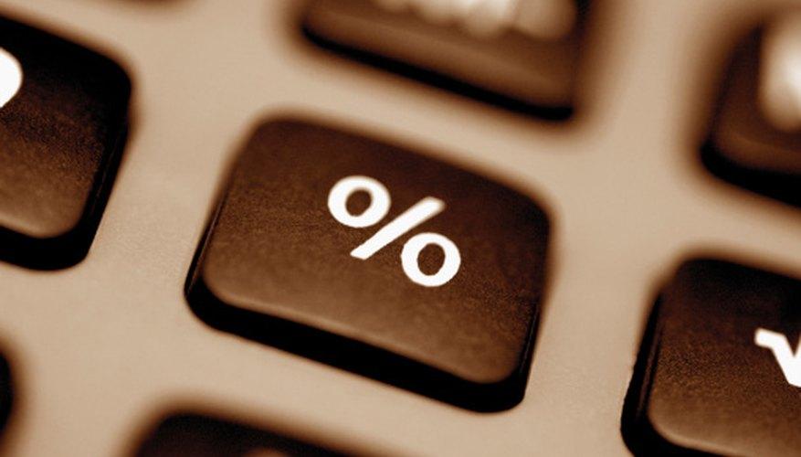 El costo promedio ponderado del capital se compone de los componentes de la deuda y la equidad.
