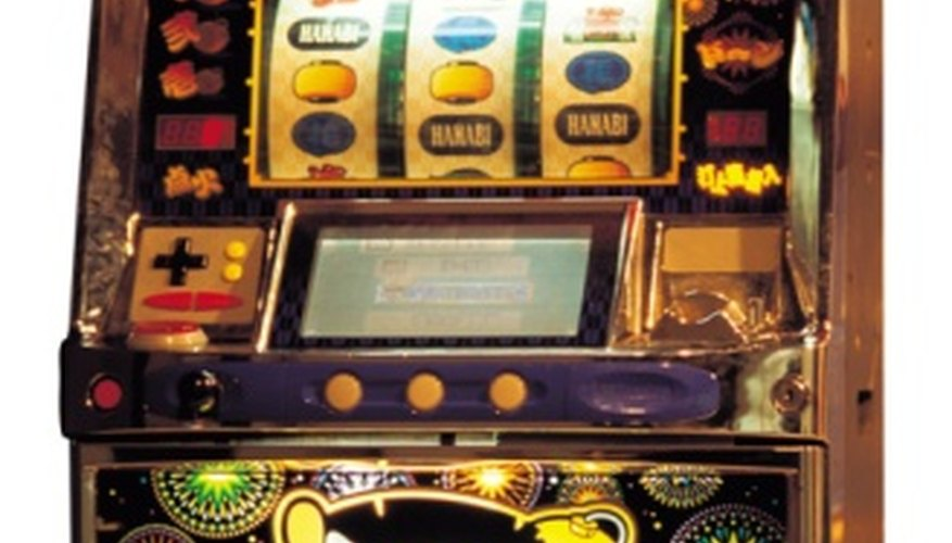 how to convert my japanese slot machine to take quarters our pastimes rh ourpastimes com