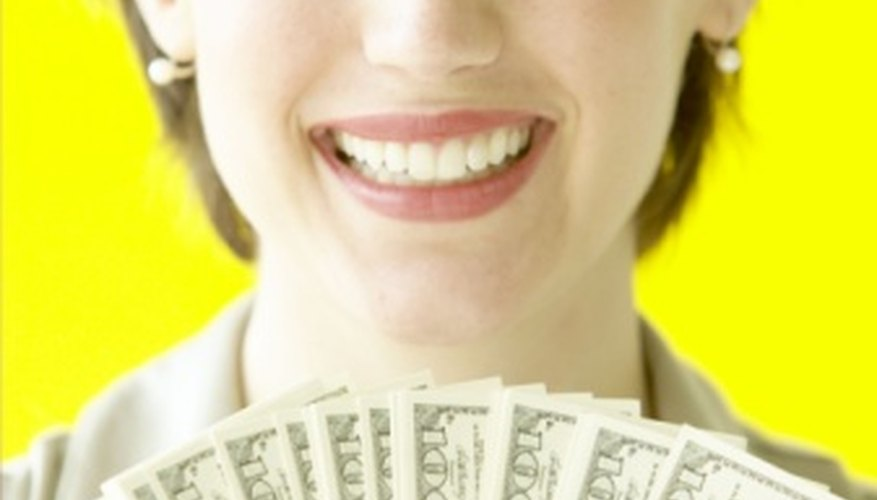 Personal loan lending guidelines vary by financial institution.