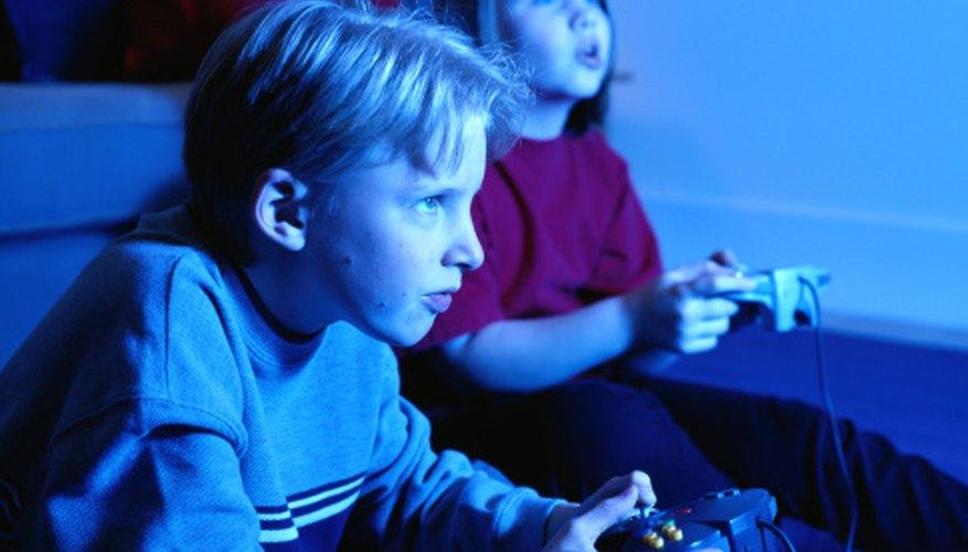 Slim PS2 Hacks | Our Pastimes
