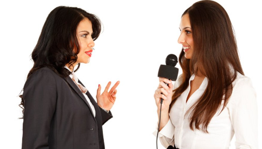 Learn to listen attentively to ask specific questions.