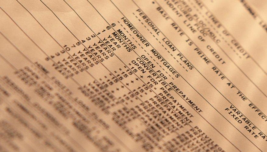 La anualidad futura podría referirse a una renta vitalicia a partir del futuro o del valor futuro de una anualidad.