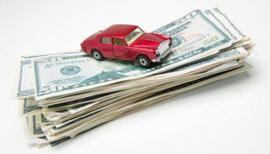 can you write off a car lease for real estate use pocket sense. Black Bedroom Furniture Sets. Home Design Ideas