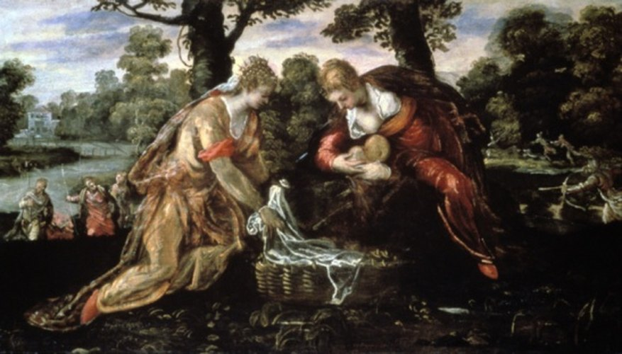 Oil painting came into widespread use in the 15th century in Western Europe and remains popular today.