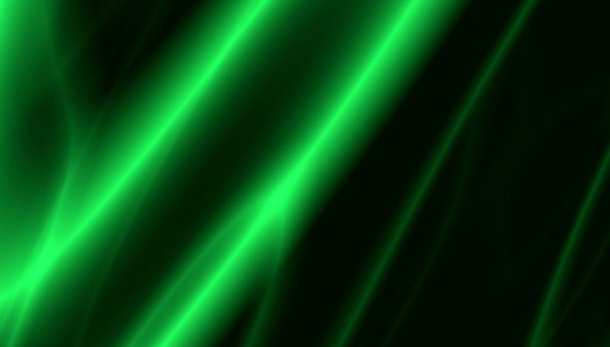 Visible light consists of light whose wavelength is between 400 to 700 nm.