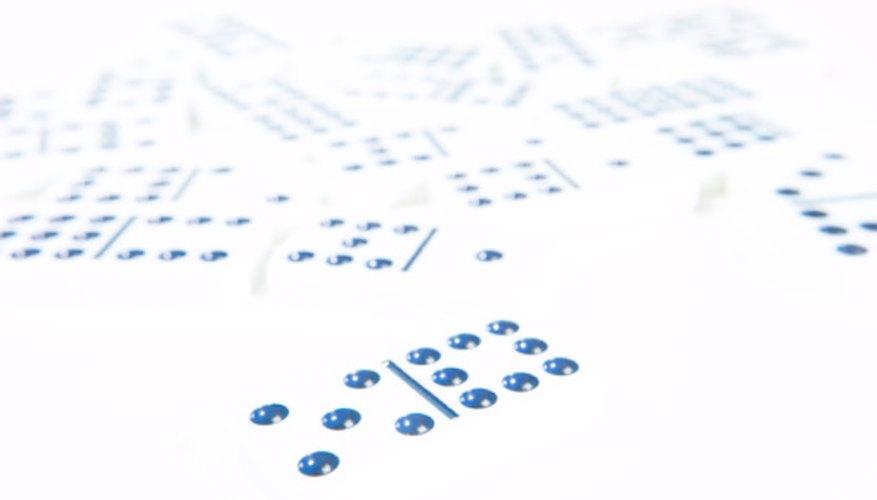 Juegos Matematicos Divertidos Para Futuros Estudiantes De Septimo