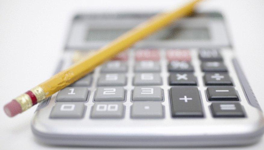 Las empresas realizan un análisis financiero para determinar su posición en el mercado.