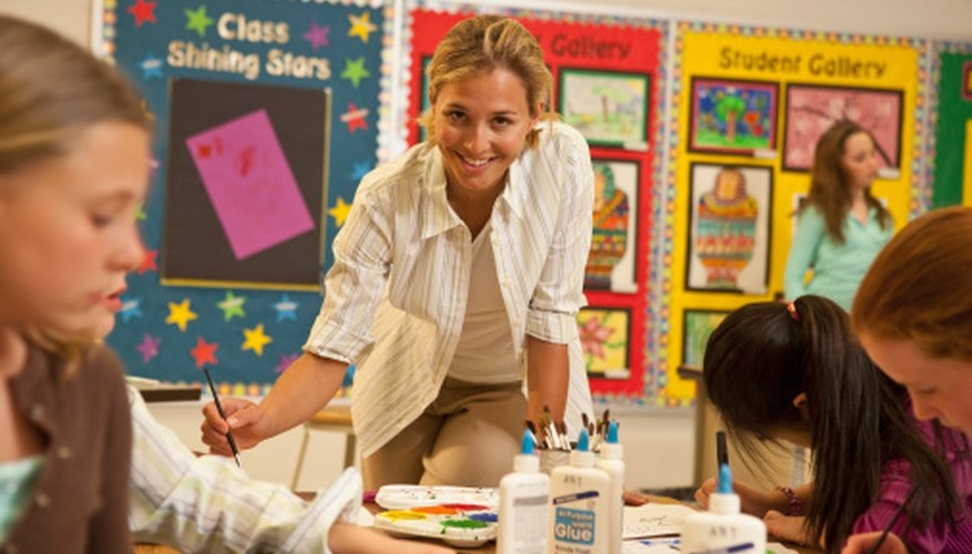 Your 8 percent contribution to CalSTRS is required by the Teachers' Retirement Law.