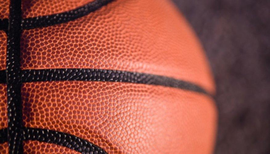 Many NBA players make multimillion-dollar salaries.