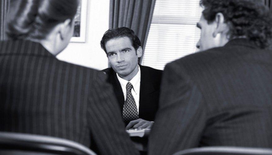 Los préstamos de la FHA son una alternativa popular para los dueños que no pueden obtener financiamiento convencional.