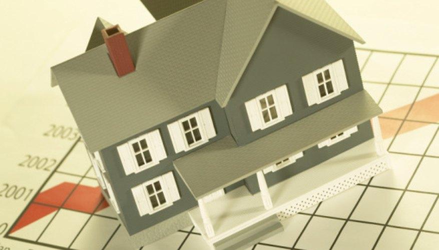 Contar con una educación actualizada es crucial para invertir en bienes raíces.
