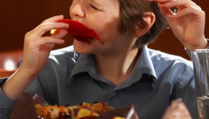 fun restaurants in orange county for adults