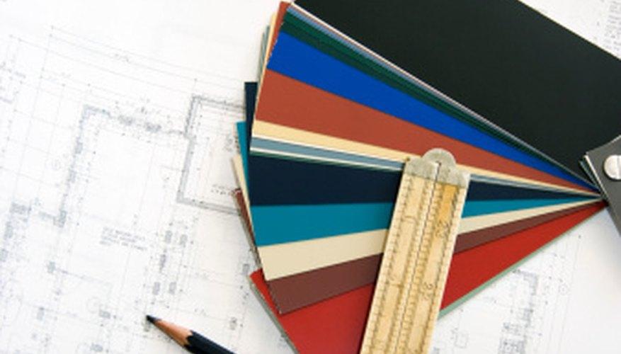 La empresa que contrata ofrece al fabricante por contrato un diseño o prototipo.