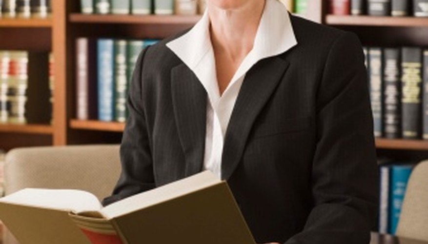 The Massachusetts Attorney General's Office offers free legal publications to employers and their employees.