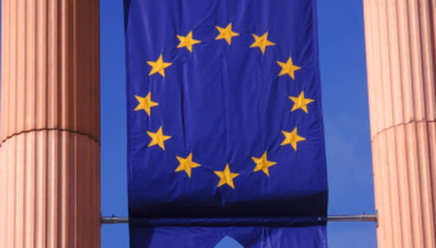 The European Union allows the free movement of workers among its member countries.