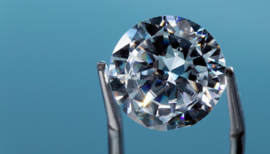 Diamond is the hardest mineral known.