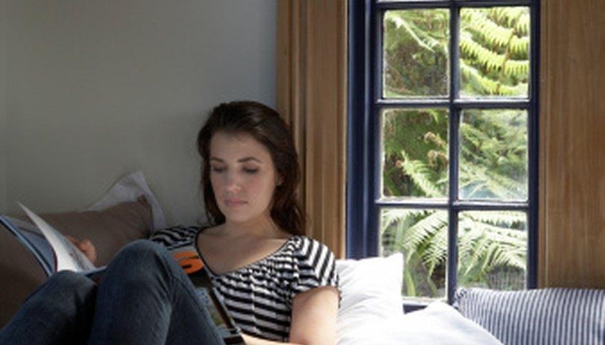 Entre más lectores tenga tu revista mayor será el número de publicidad que puedas vender.