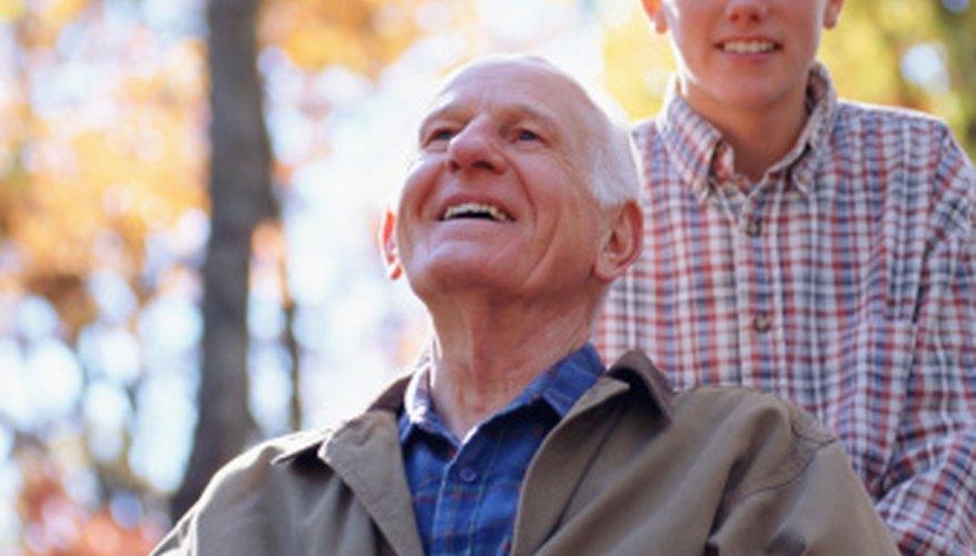 Respite care helps prevent caregiver burnout.