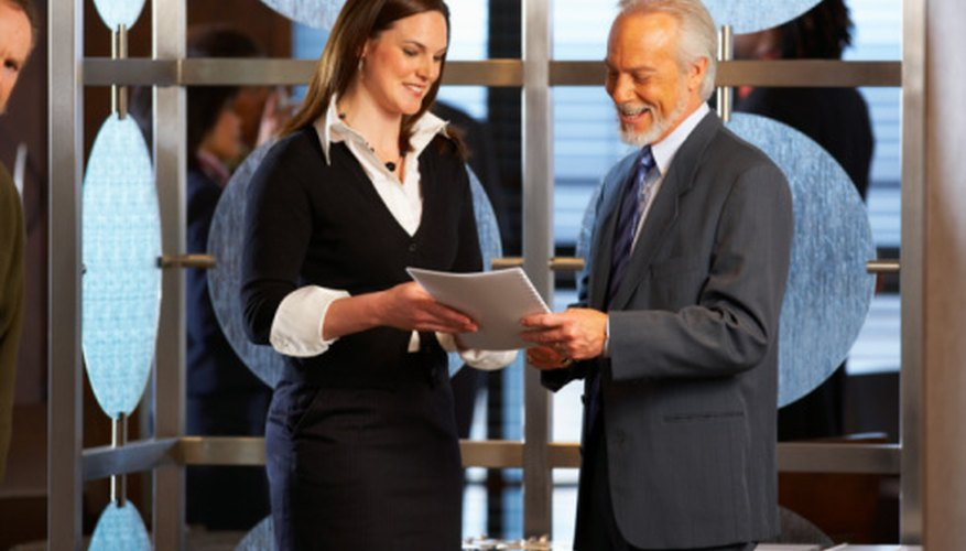 Strong, consistent communication helps smooth organizational change.