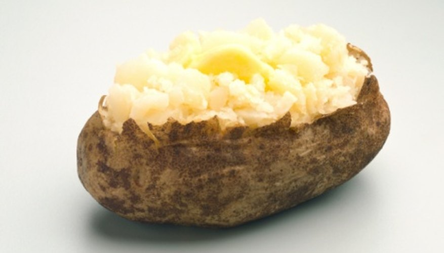 The potato possesses characteristics ideal for science experiments.