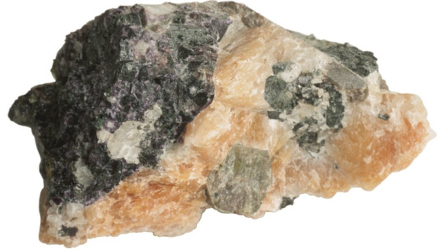 How To Identify Granite Quartz