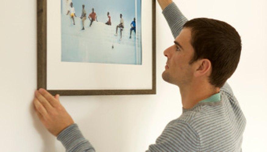 Los diseñadores de interiores son parte artistas y parte arquitectos.