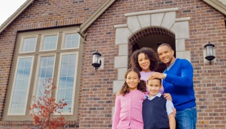 Purchase money second mortgage loans can reduce the down payment you need.