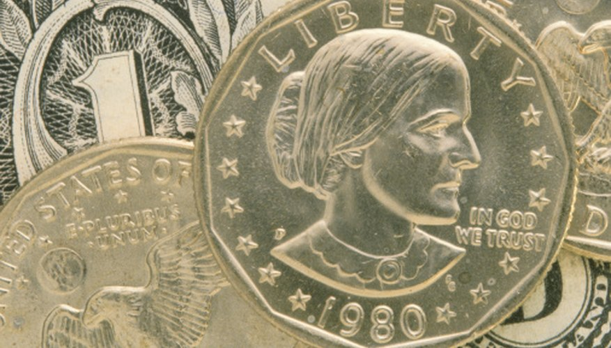 Whether you're coin collecting or a historian, this dollar coin is popular regardless of its value.