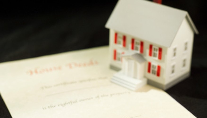A quitclaim deed permanently transfers ownership of property to another party.