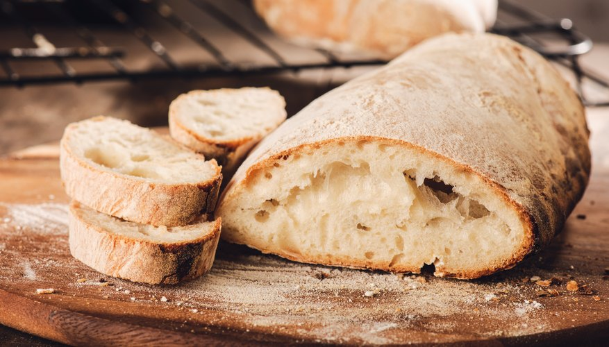 What Are Some Common Uses of Yeast