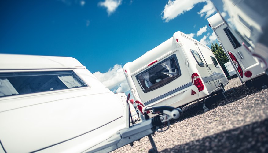 How to Get a Contract on Moving FEMA Travel Trailers   Bizfluent Fema Mobile Homes For Sale Html on fema mobile home floor plan, fema mobile home movers, fema mobile home sales arkansas, fema mobile home inside, fema mobile home parks,