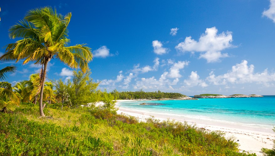 How to Get to Eleuthera