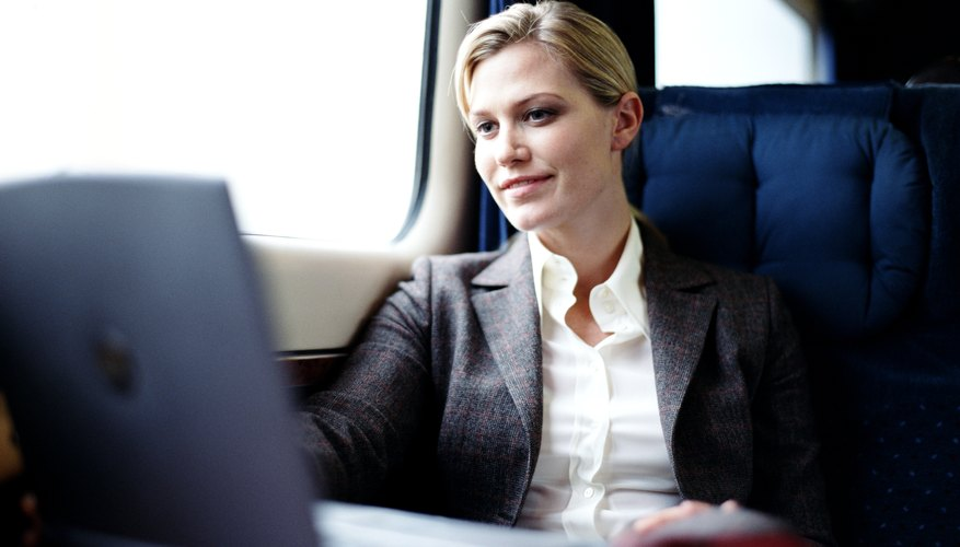 Do Amtrak Trains Have Wi-Fi?