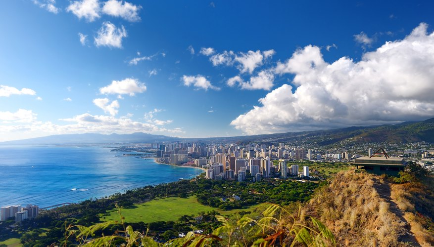 Everything You Need to Know About Honolulu