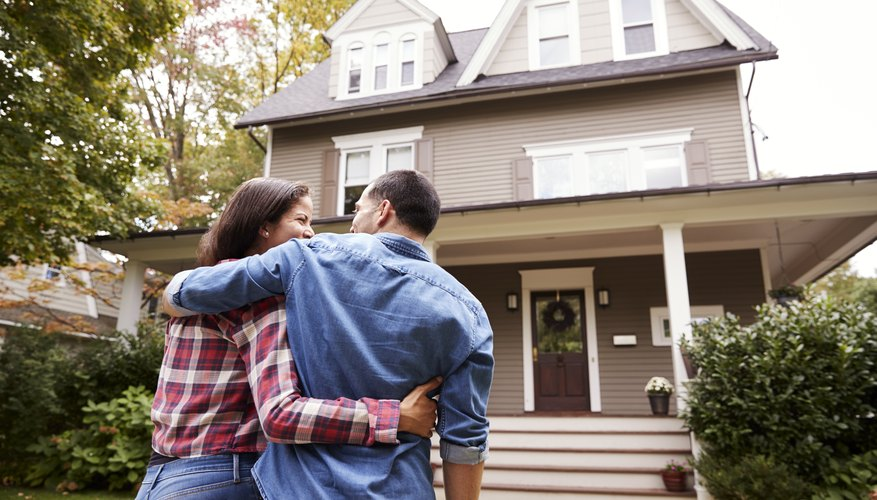 How to Pay Off Mortgage in 5 Years