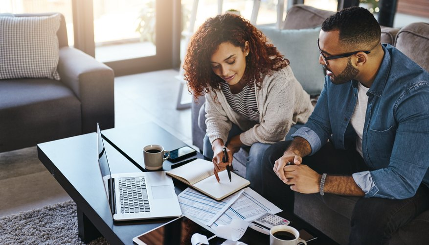 What Is a Tax Transcript?