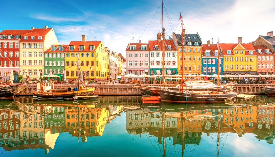 Do's and Don'ts for Three Days in Copenhagen